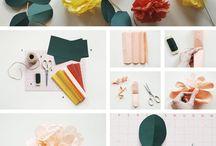 Baby Shower Ideas / by Lucila Camarena