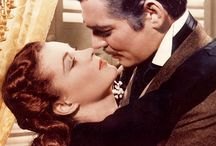 Gone With The Wind / by Gail Carlson