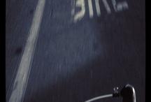 #BikeRidePhoto / Photos taken while out riding.  / by Bob T