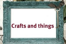 Daily Life Quotes  / Inspiration, Love,