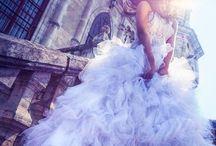 Fashion Fotography / by Diana Berezhkova
