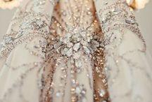 Royal Affair / by Jess Smith