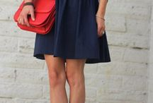 Classic Style / by Lisa McLatchie, Personal Stylist