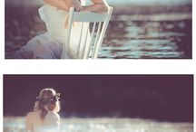 Trash the Dress Photography / by PhotoPlanning Services