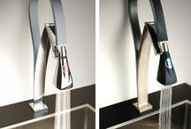 faucets / by Ruta Degesys