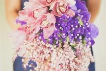 Wedding / by Yael Malkin