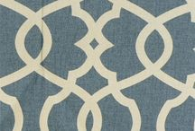 Traditional design fabrics / by Warehouse Fabrics Inc.