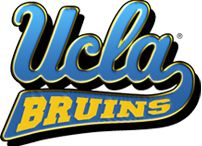 UCLA / UCLA News, Events, History, and Information / by UCLA Law Library