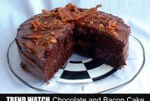 Delicious Dessert! / Best Dessert Recipes Online! / by Party Bluprints Blog