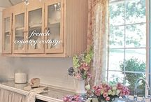 B&B ideas / by Kim McCully