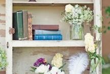 weddings / by Toone Berge