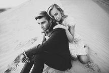 together / Couple ish / by Hailey Moore