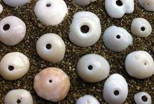 Shells....love.... / by Peg Keawe