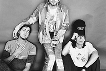 Music / by Jim Portis