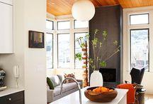 Architecture  / by Elizabeth Swindle