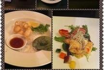 Japanese Restaurants inSydney / weibo.com/insydney / by inSydney Weibo