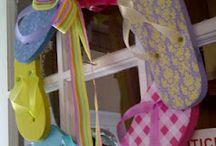 Crafty Crafts  :) / by Cheryl Rathburn