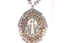 Jewelry I Love / by Jo Ann McKennon