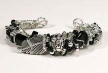 Jewelry obsessions / by iliiza karangwa