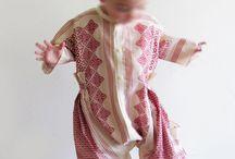 Baby stuff / by Marilyn Rudge