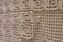 yarn! / by Ricia Brown