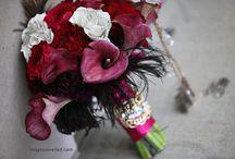 KMo's Wedding / by Colleen Elizabeth