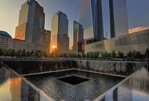 New york / by Jessica Perez