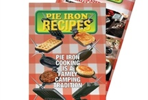Sales and Specials / by Camping Connection