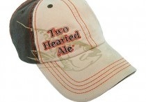 Gifts for Dad / by Bell's Brewery