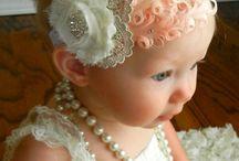 My baby / by Courtnie Scafidel