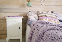 Little Girl's Room / by Megan Catherine