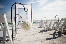 wedding ideas / by Leisha Skaggs