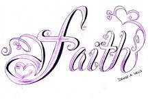 Tattoo Ideas / by Terri Lay