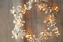 craft ideas christmas / by Nancy Johnson