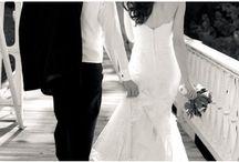 My Future Wedding. / by Justine Elizabeth