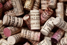 Epicurean Wine / by Jan Olsen