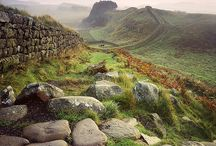 Scotland / by Victoria Casey