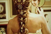 My Style / by Nancy Cruse
