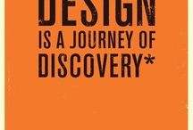 Design Quotes / Inspiration and Motivational quotes about design and decor! / by We Got Lites