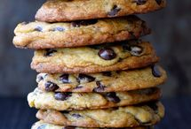 cookies / by Lolita Chan