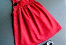 dress / by sangeeta 09