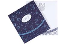 Affordable Wedding Cards / Buy inexpensive wedding invitations  / by SevenPromises
