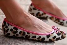 Shoes & bags / by Ana Cadavid