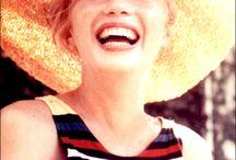 Smile :) / by Julie Jennings