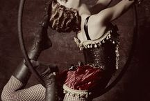 Vintage Images / by Laura George