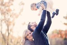 family photos / by Marissa Veilleux