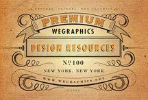 Adobe Tools & Tutorials / ODU Monarch Techstore tarafından