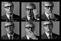 Brian Duffy the definitive 1960's British portrait, fashion and commercial photographer / I have compiled a list of those who I consider to be the world's greatest photographers with links where possible to their websites: http://www.edwardolive.info/mejores_fotografos_del_mundo_top_10_bodas_moda_retratos_boda_inspiracion.php  / by Edward Olive