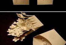 handmade / by ANNA GO