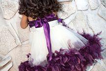 Wedding / by Davena Goodman